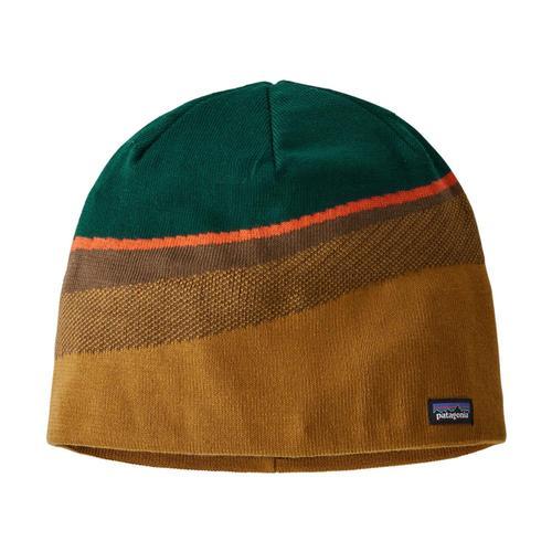 Patagonia Beanie Hat Ffhg
