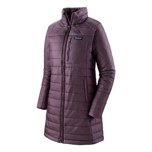 Patagonia Women's Radalie Parka Purple_hysp