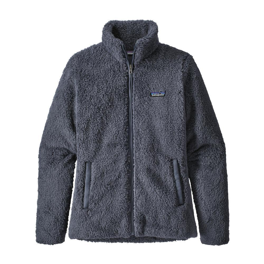 Patagonia Women's Los Gatos Jacket BLUE_SMDB