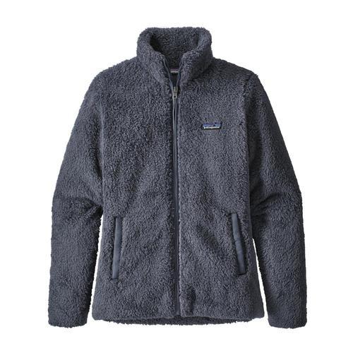 Patagonia Women's Los Gatos Jacket Blue_smdb