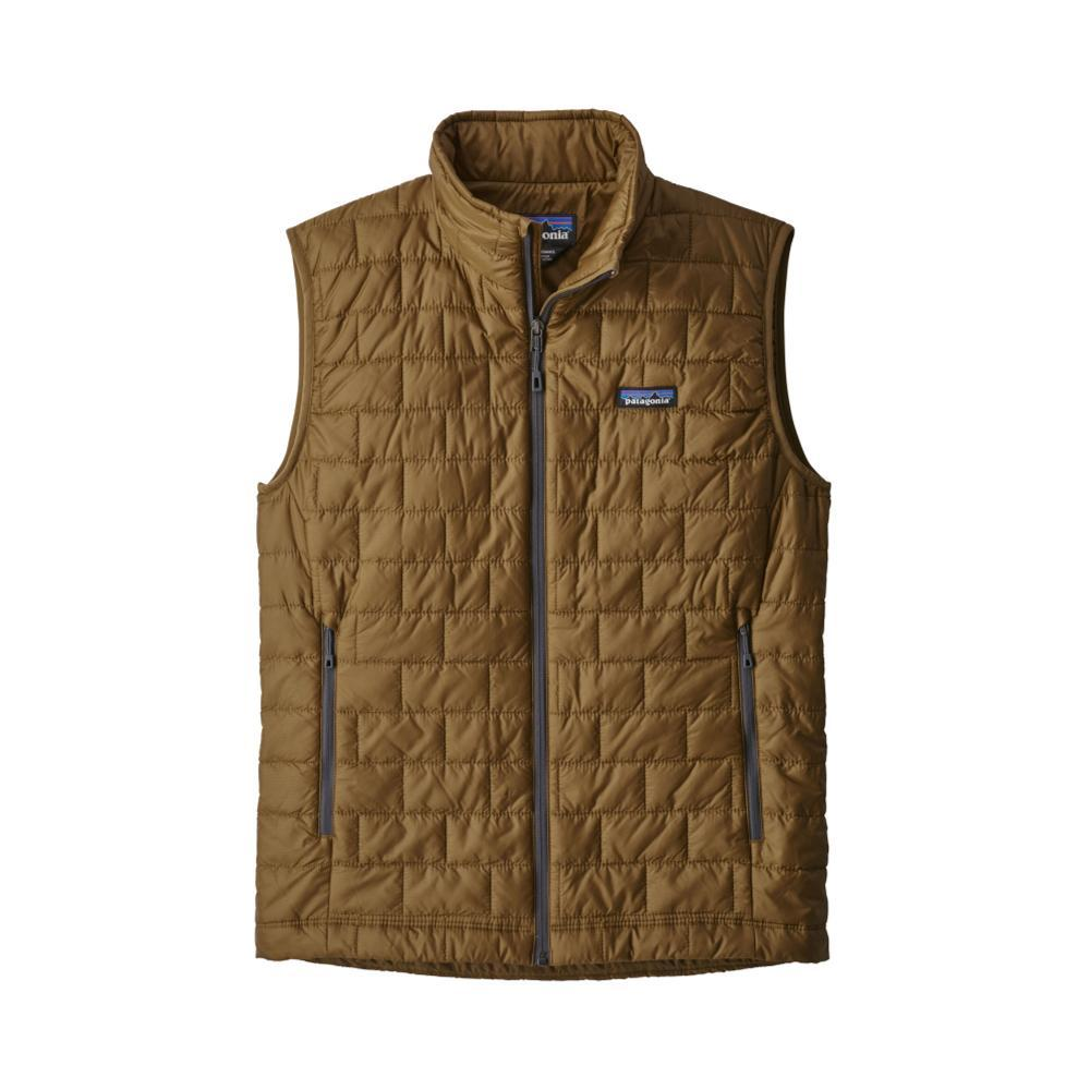 Patagonia Men's Nano Puff Vest COI