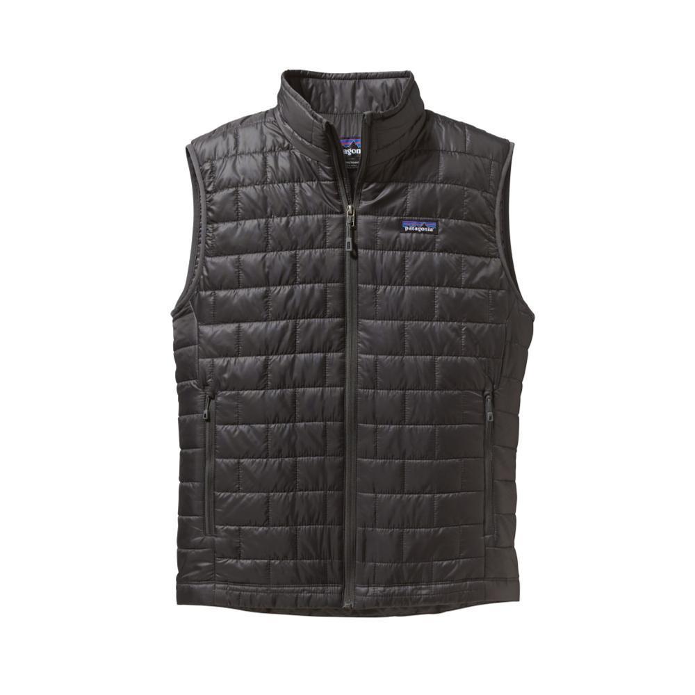 Patagonia Men's Nano Puff Vest FGE