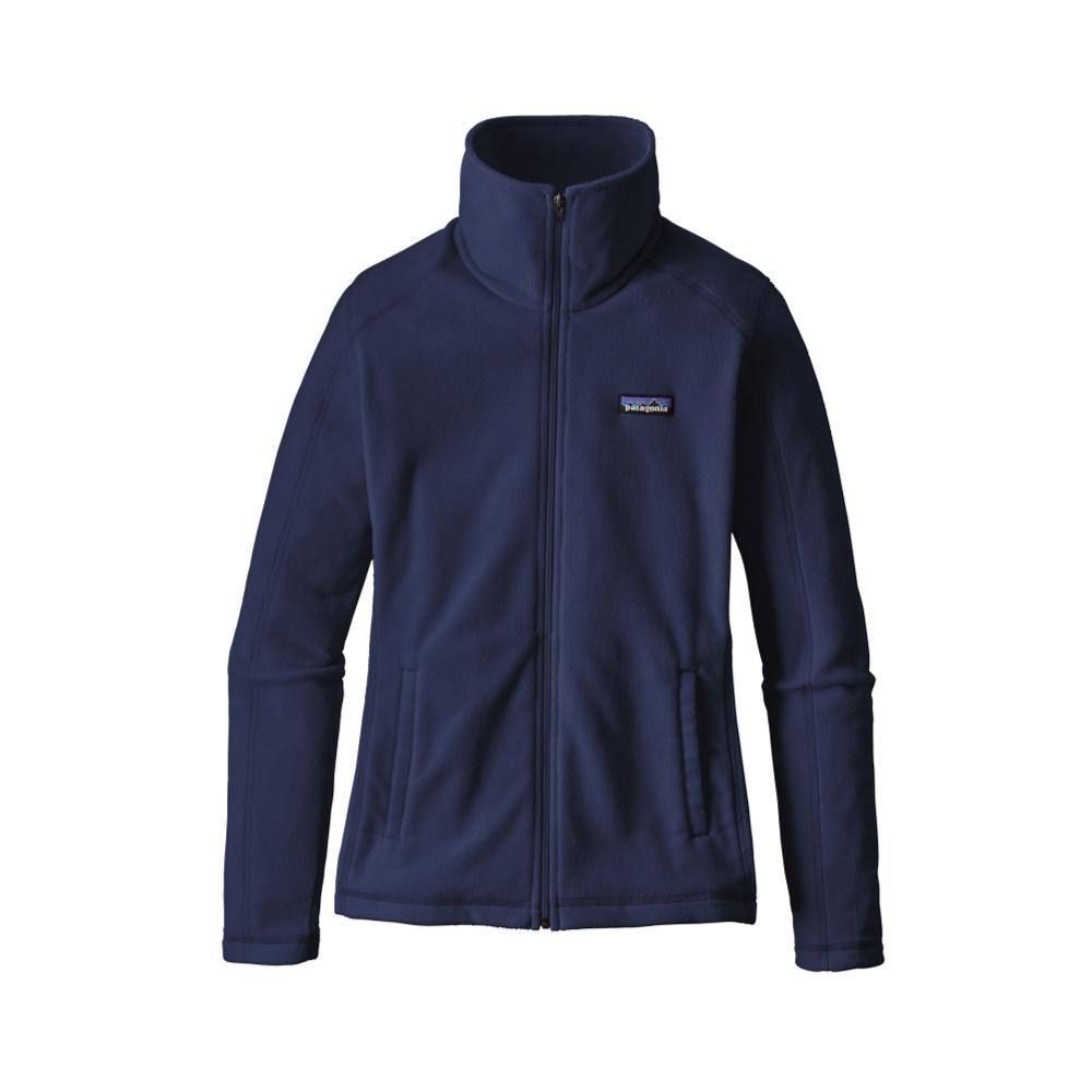 Patagonia Women's Micro D Fleece Jacket
