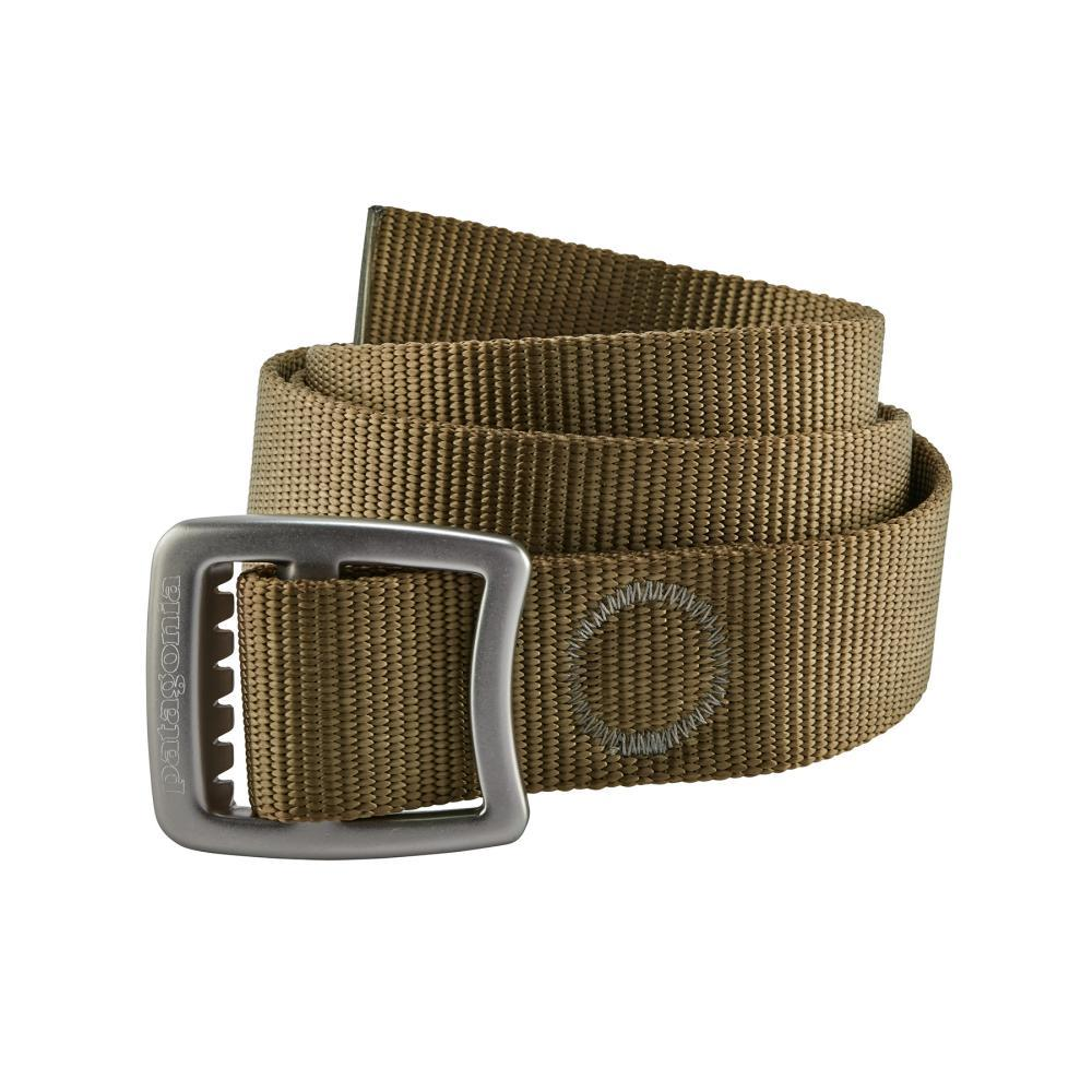 Patagonia Tech Web Belt ASHT