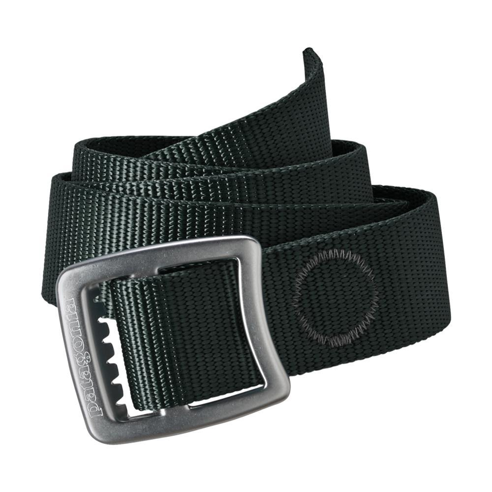 Patagonia Tech Web Belt CAN