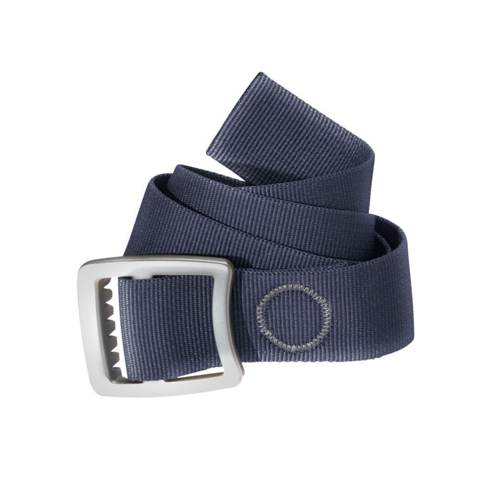 Patagonia Tech Web Belt DLMB