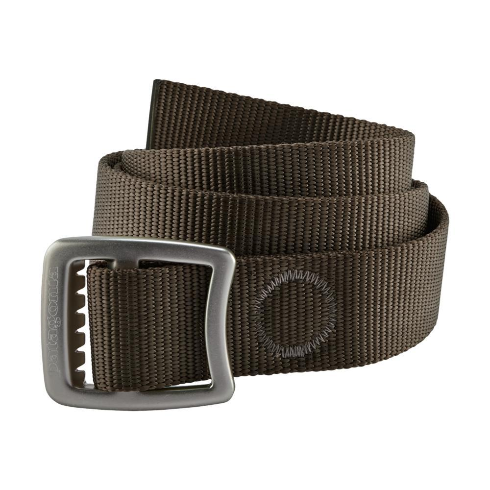 Patagonia Tech Web Belt LDBR