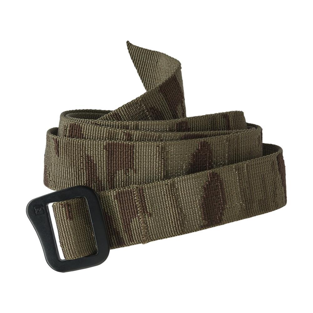 Patagonia Friction Belt BWSK