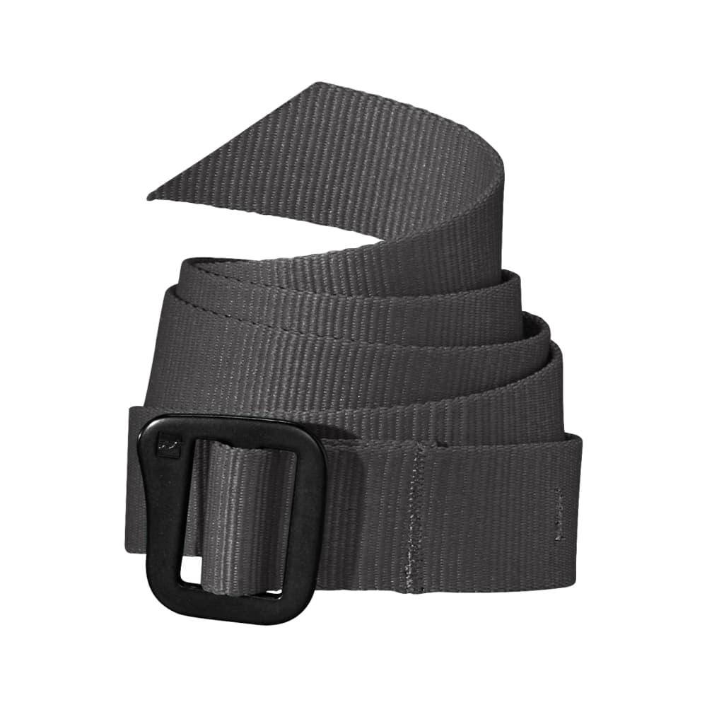 Patagonia Friction Belt FGE