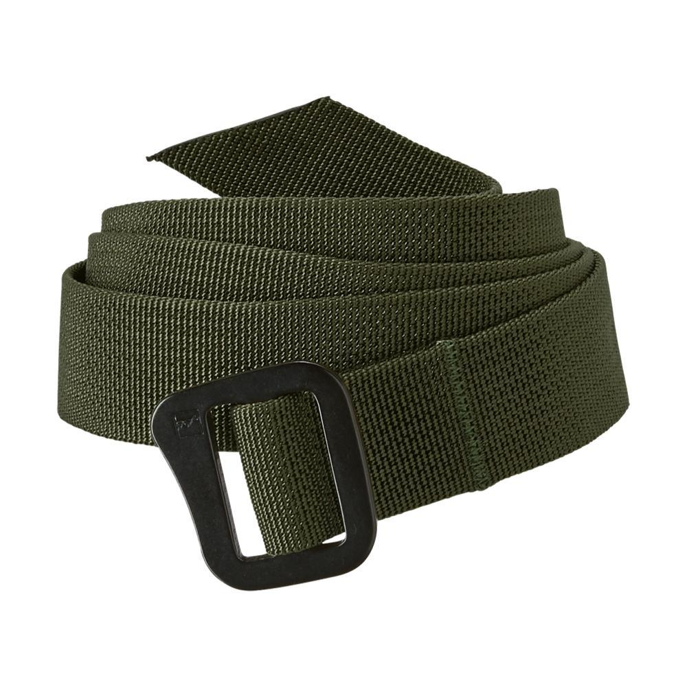 Patagonia Friction Belt INDG