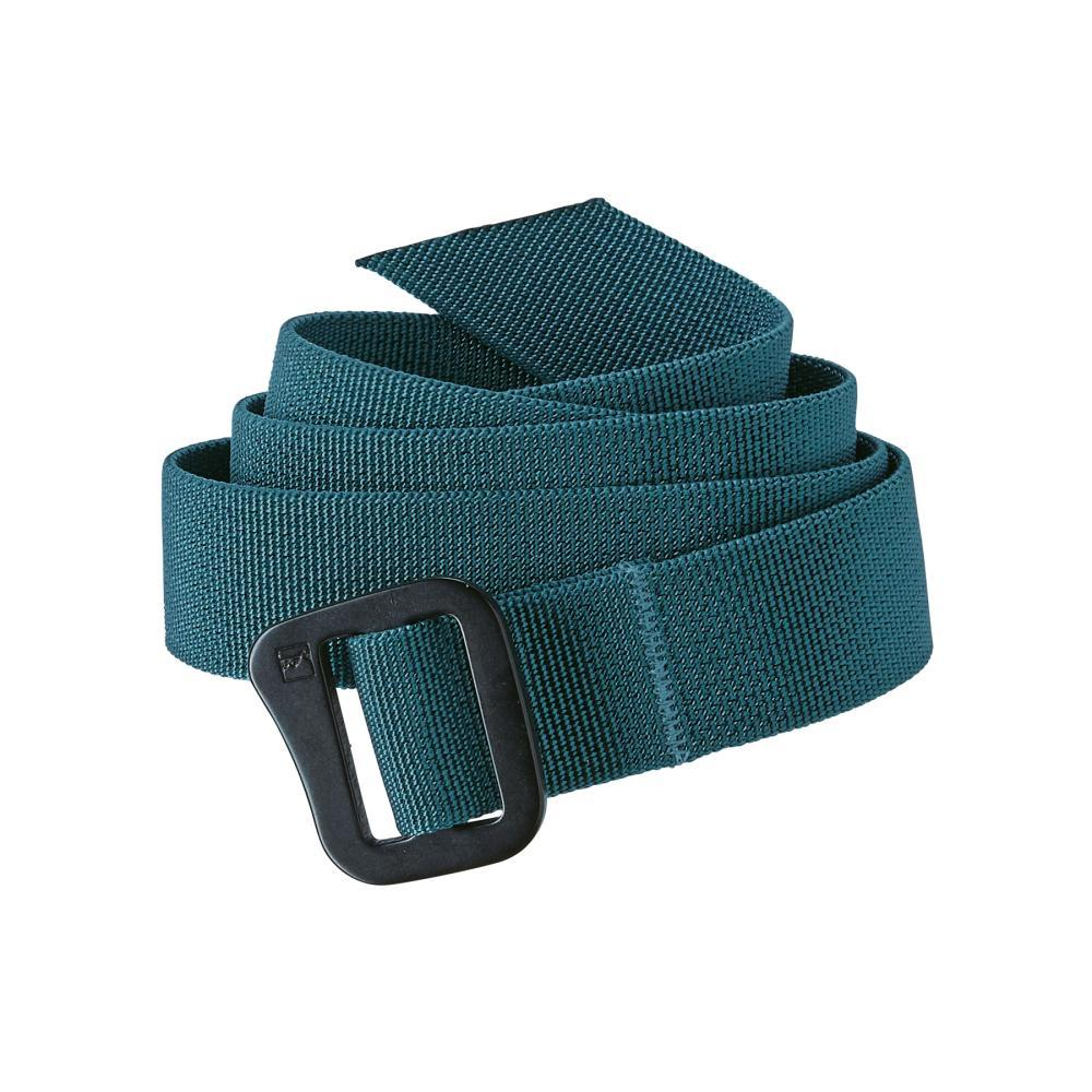 Patagonia Friction Belt TATE