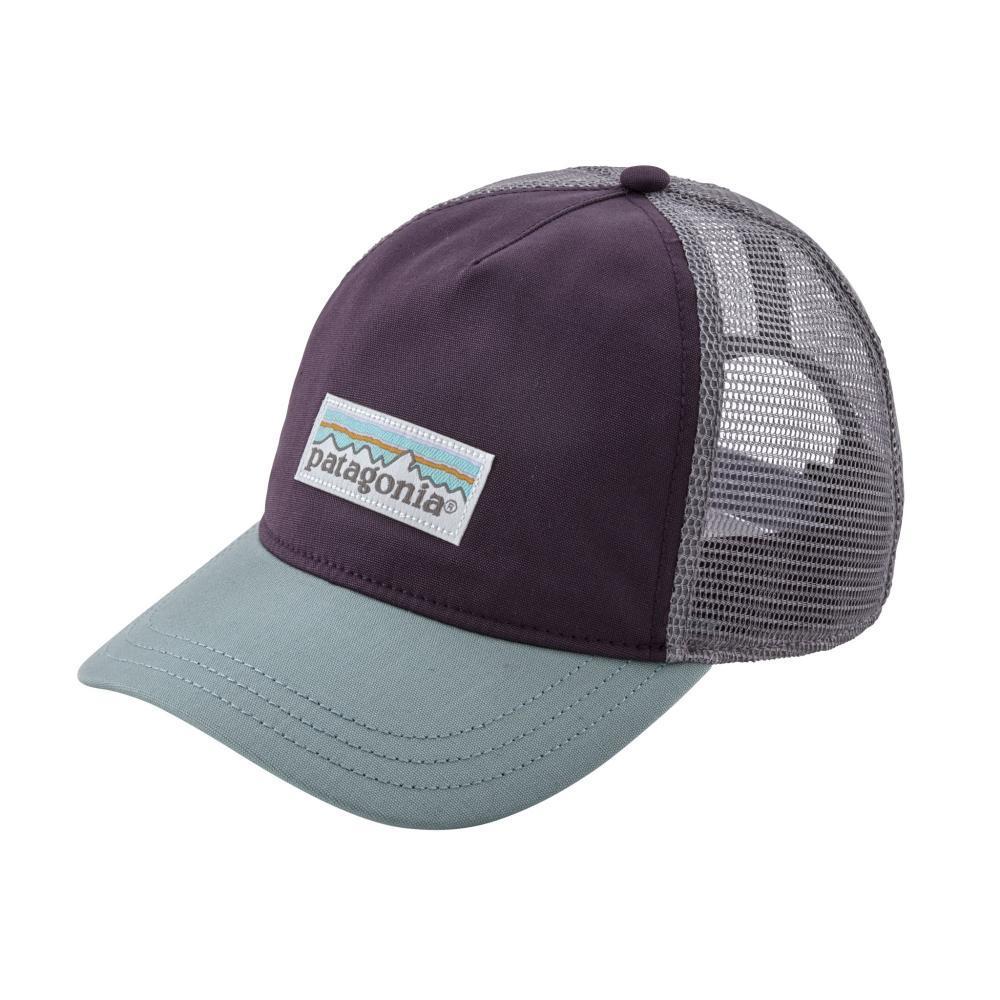 Patagonia Women's Pastel P-6 Layback Trucker Hat PTPL