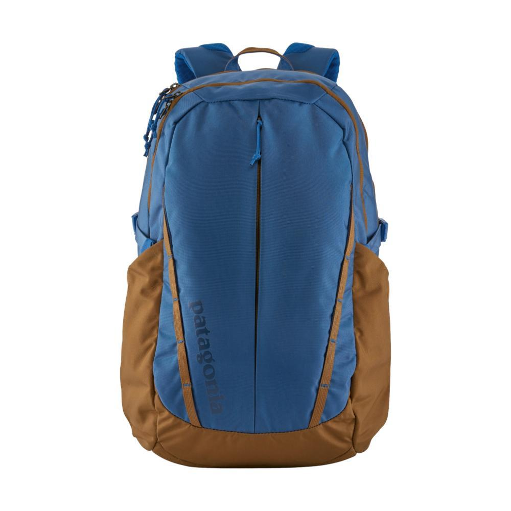 Patagonia Refugio Backpack 28L BBLUE_BYBL