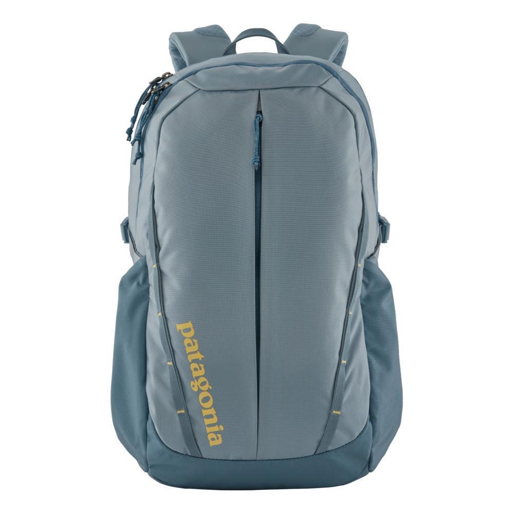 Patagonia Refugio Backpack 28L BEBLU_BEBL