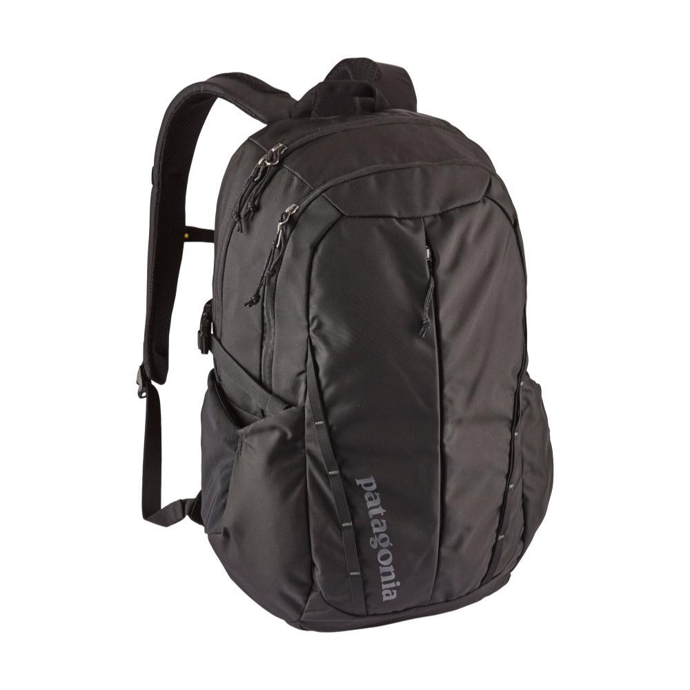 Patagonia Refugio Backpack 28L BLK