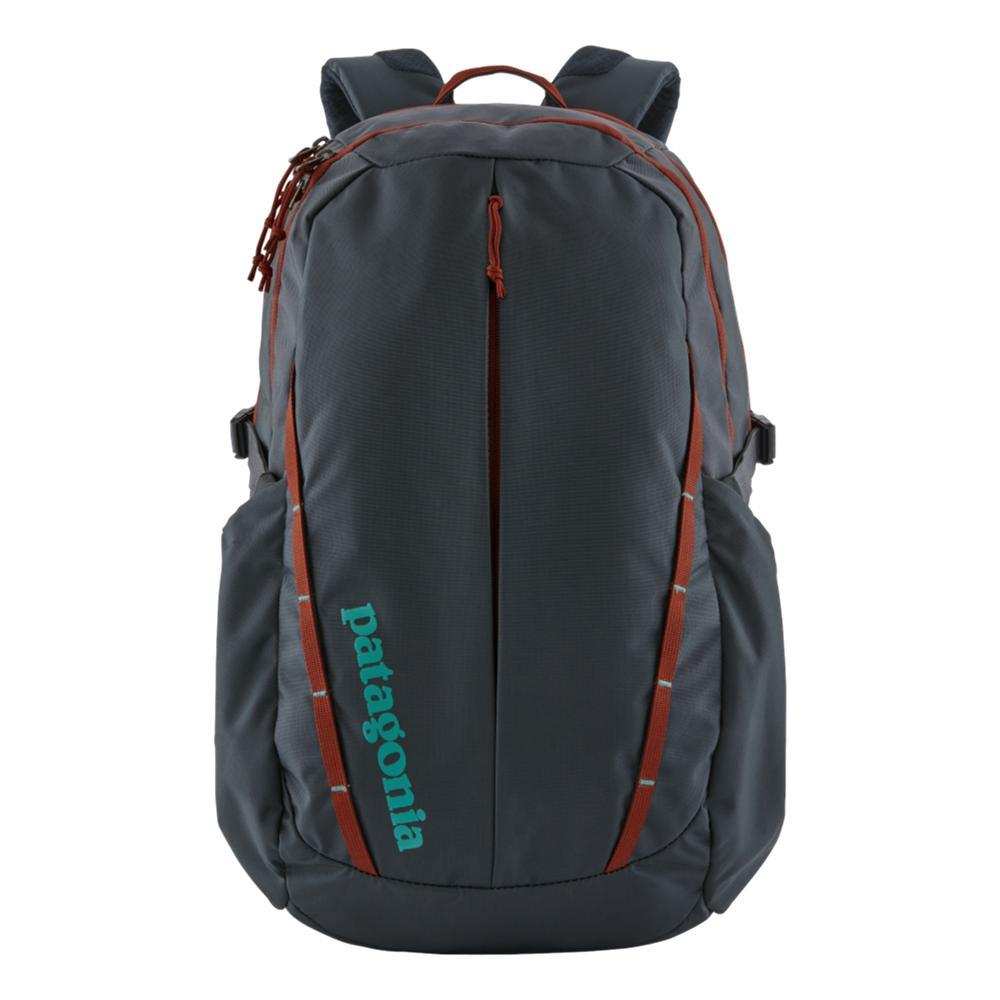 Patagonia Refugio Backpack 28L BLUER_SBRO