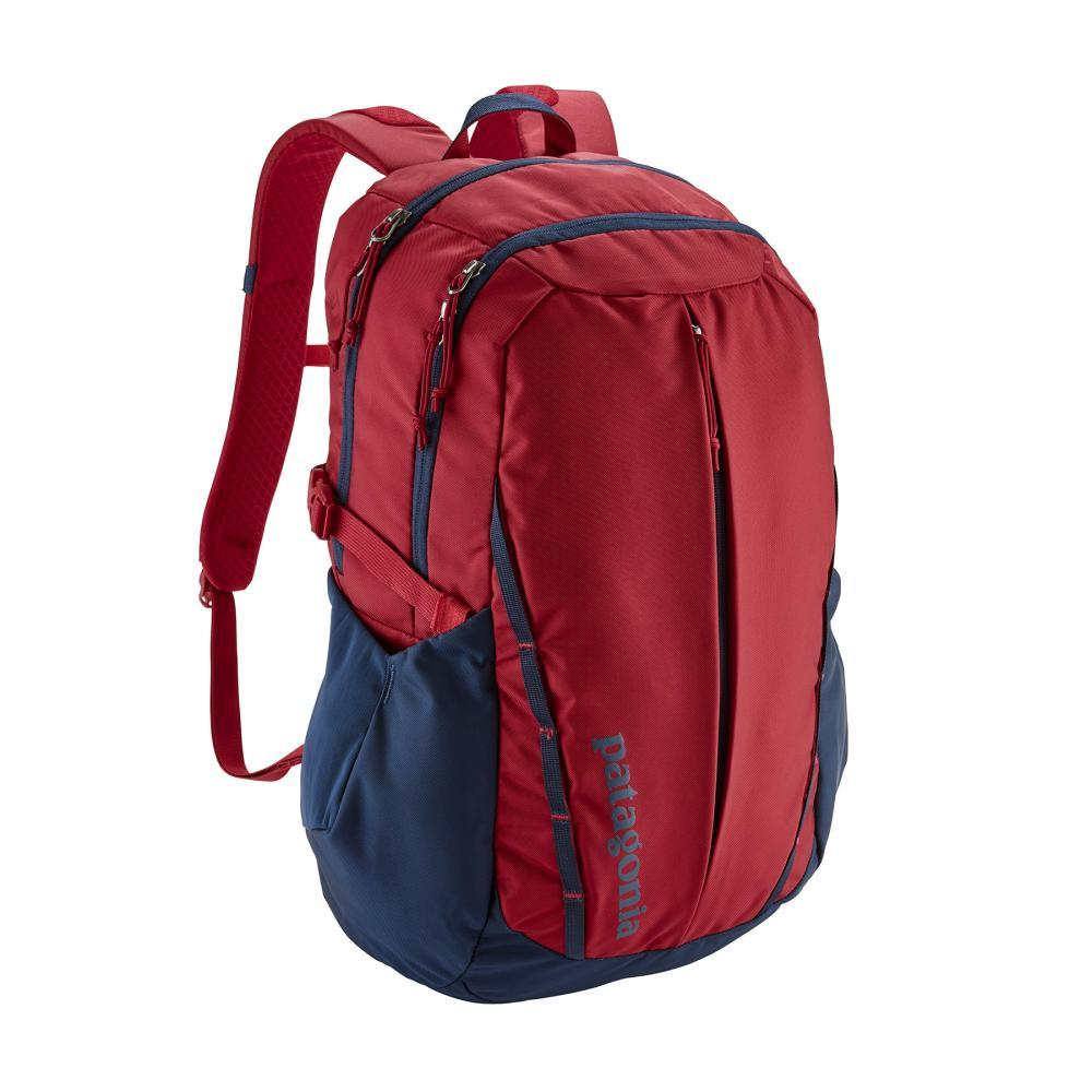 Patagonia Refugio Backpack 28L CSRD