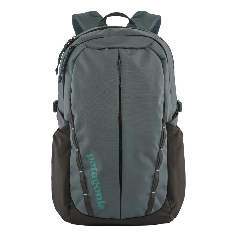 Patagonia Refugio Backpack 28L PGREY_PLGY