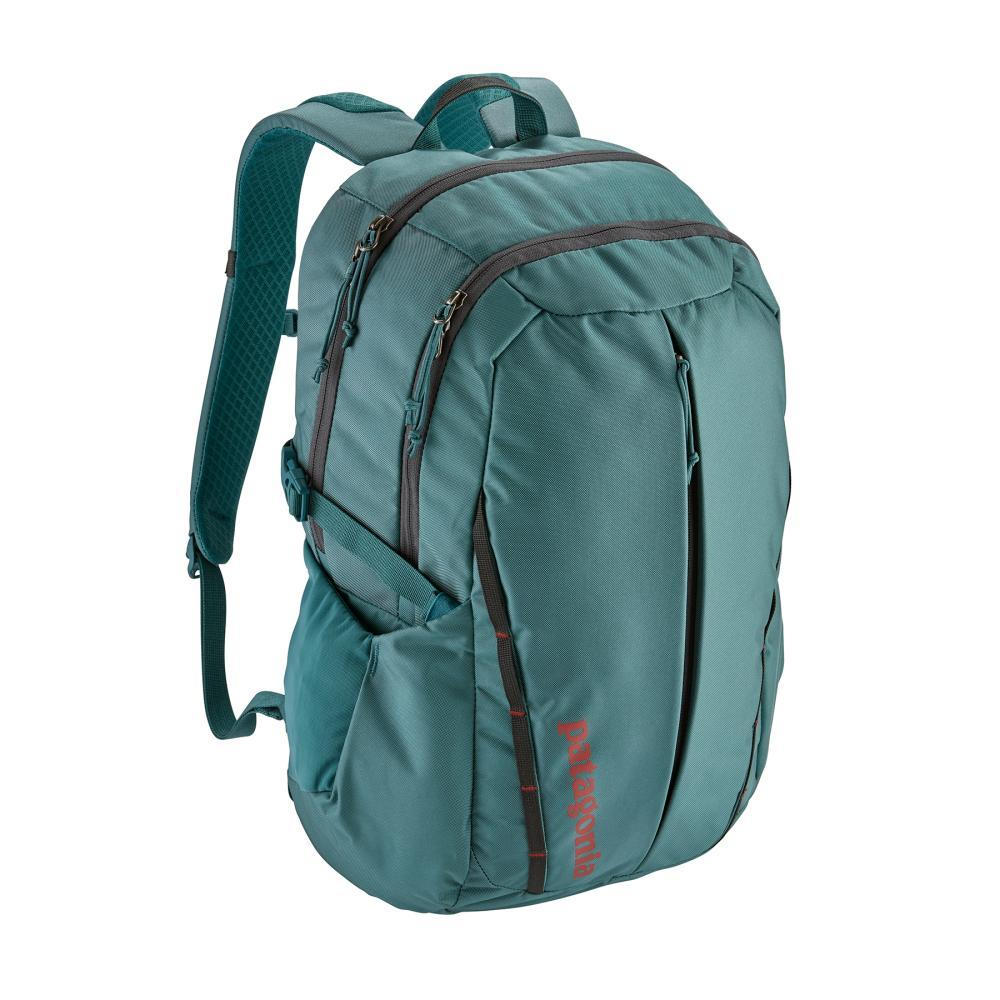 Patagonia Refugio Backpack 28L TATE