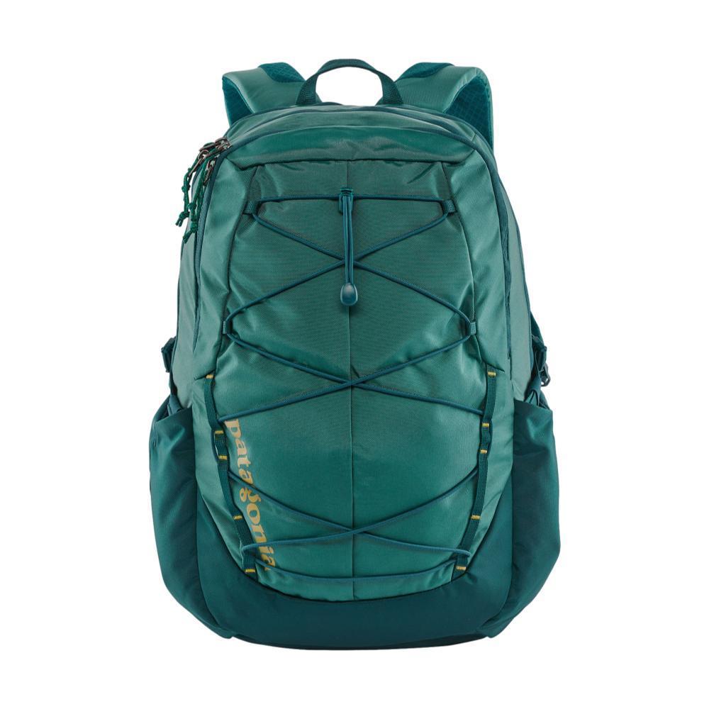Patagonia Chacabuco Backpack 30L BGREE_BRLG