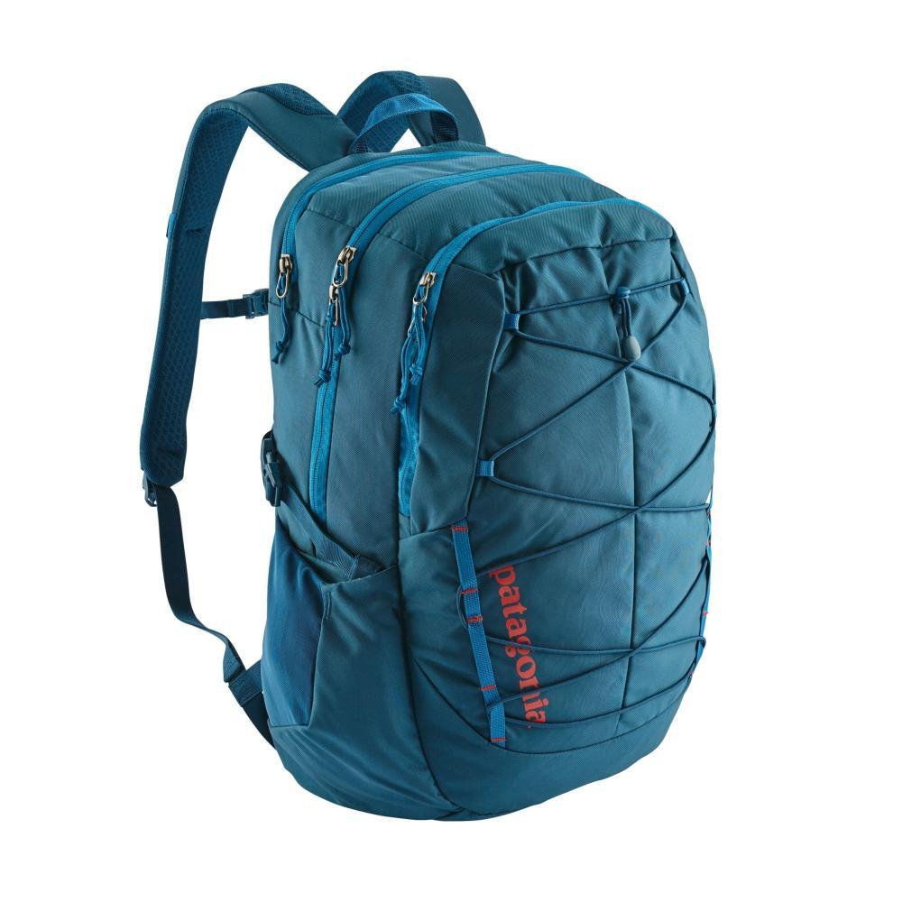 Patagonia Chacabuco Backpack 30L BSRB
