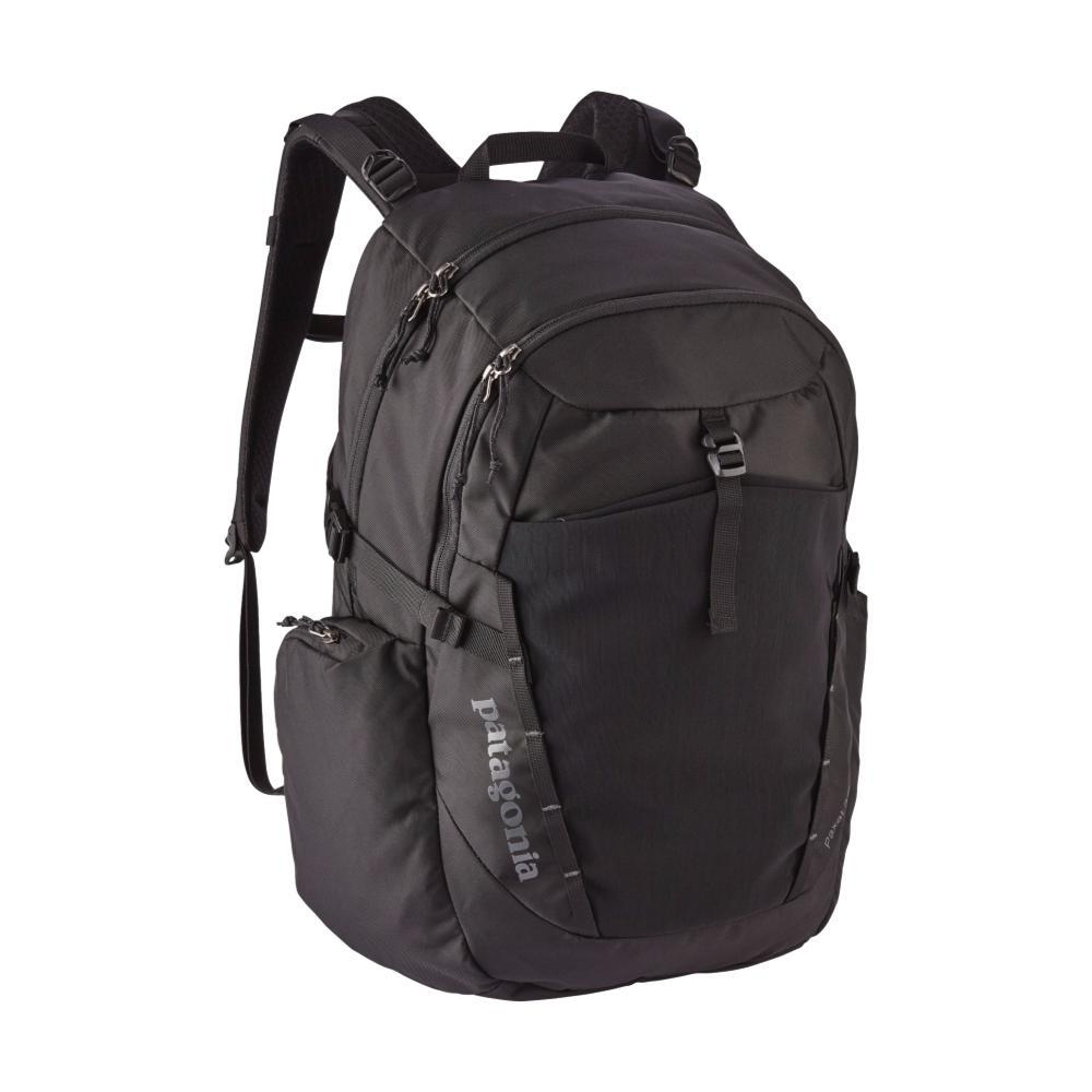 Patagonia Paxat Backpack 32L BLK