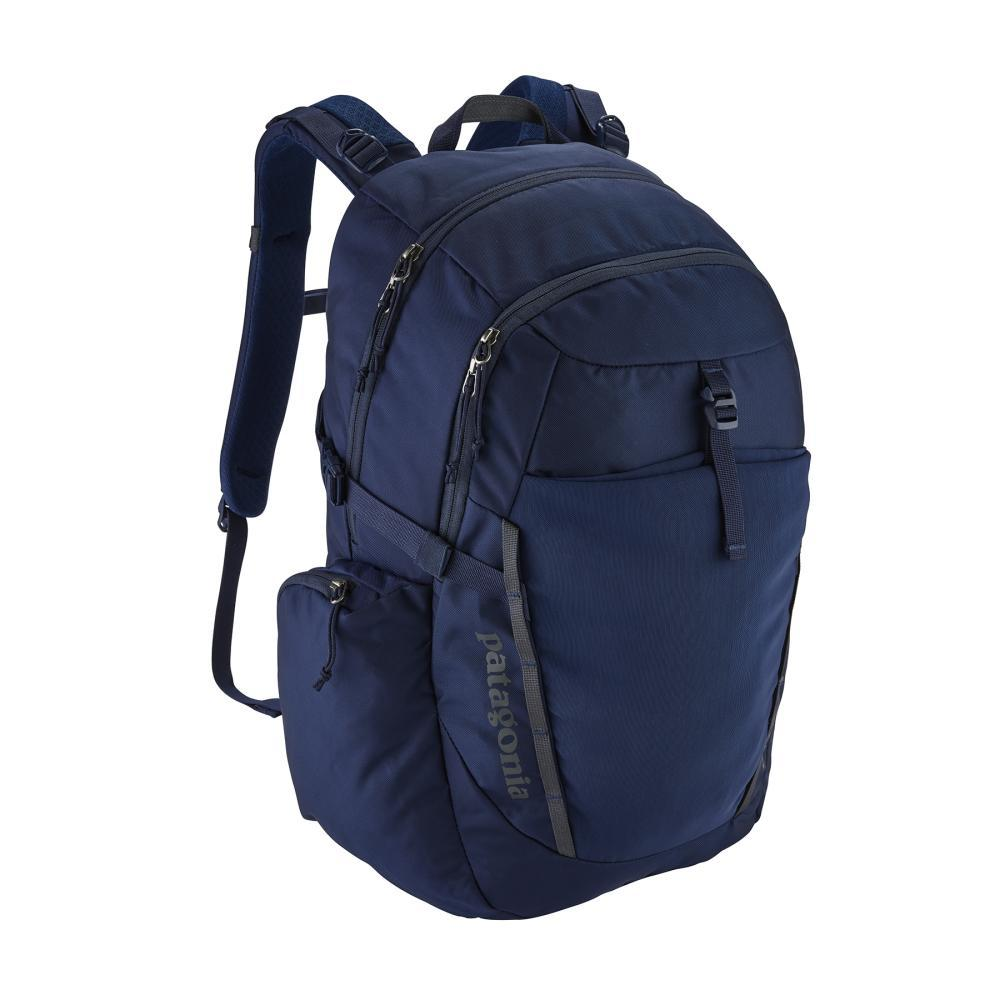 Patagonia Paxat Backpack 32L CACL