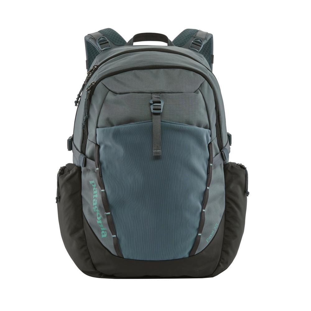 Patagonia Paxat Backpack 32L PGREY_PLGY