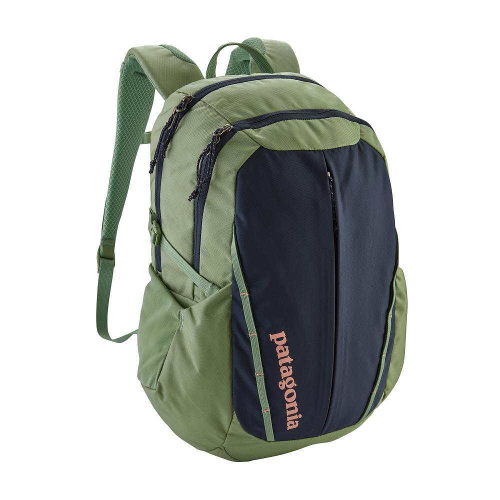 Patagonia Women's Refugio Backpack 26L NENA