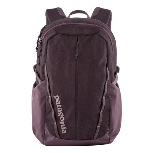 Patagonia Women's Refugio Backpack 26L Purpl_fspp