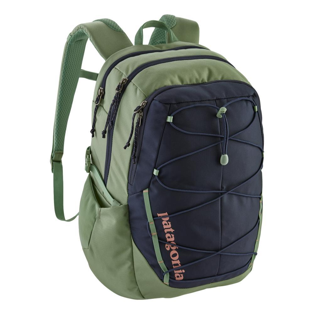Patagonia Women's Chacabuco Backpack 28L NENA