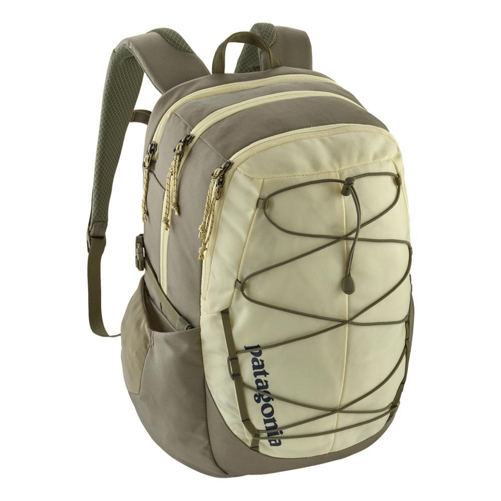 Patagonia Women's Chacabuco Backpack 28L REYE