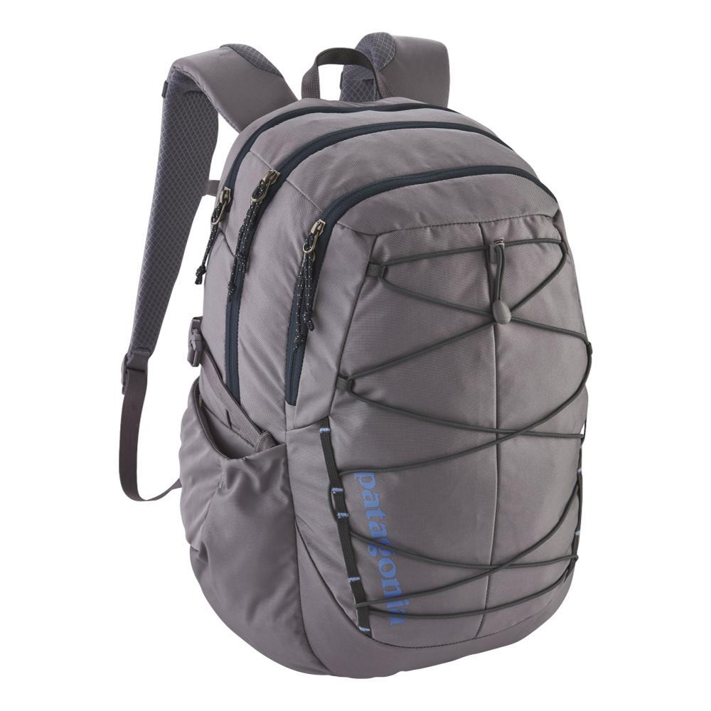Patagonia Women's Chacabuco Backpack 28L SVIL