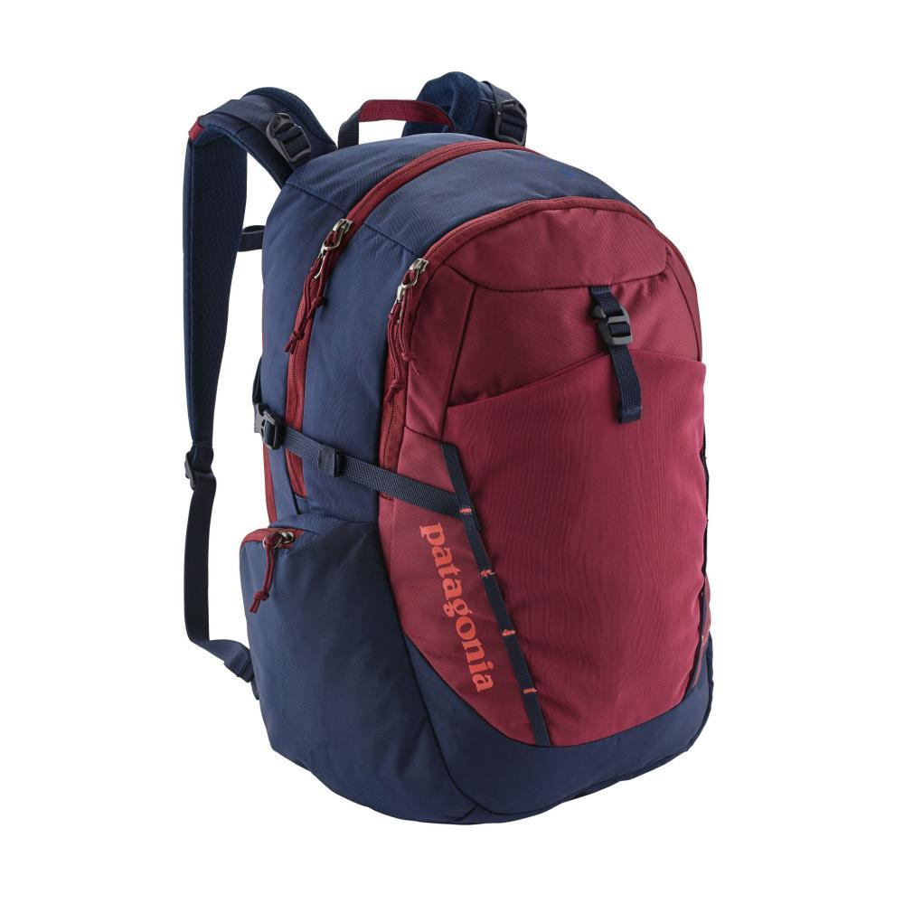 Patagonia Women's Paxat Backpack 30L ARWD