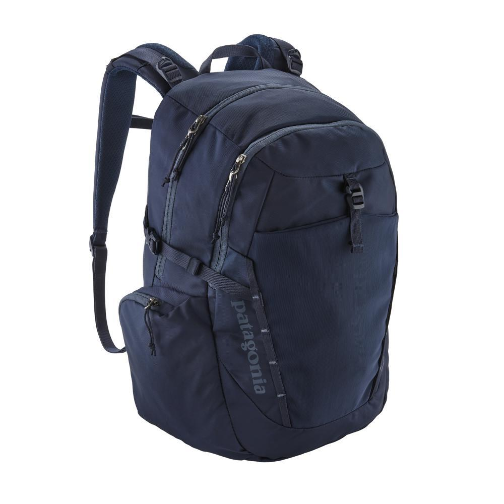 Patagonia Women's Paxat Backpack 30L CACL