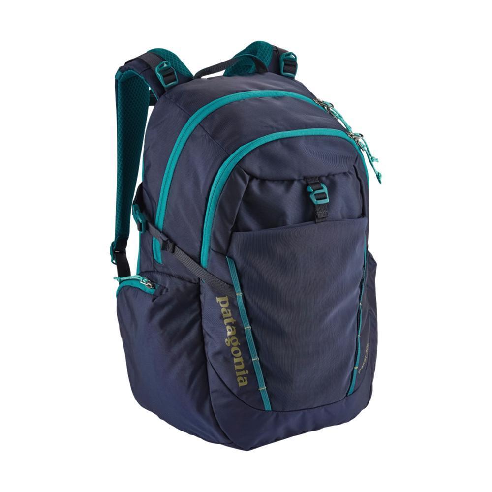 Patagonia Women's Paxat Backpack 30L NVYB