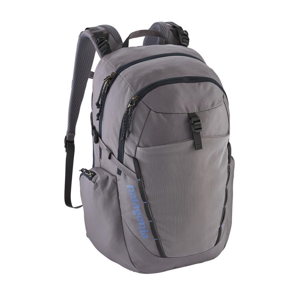 Patagonia Women's Paxat Backpack 30L SVIL