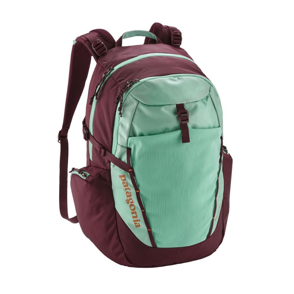 Patagonia Women's Paxat Backpack 30L VJOG