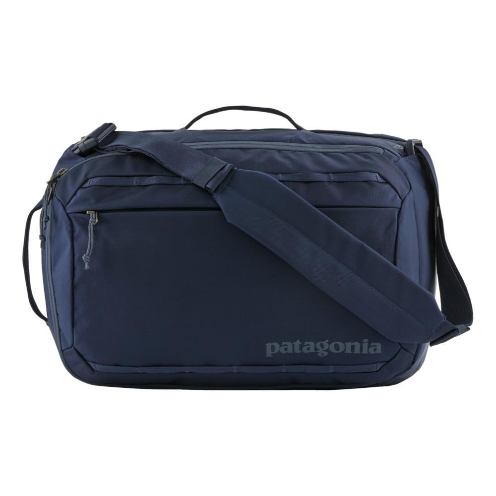 Patagonia Tres Pack 25L DBLUE_CLDO