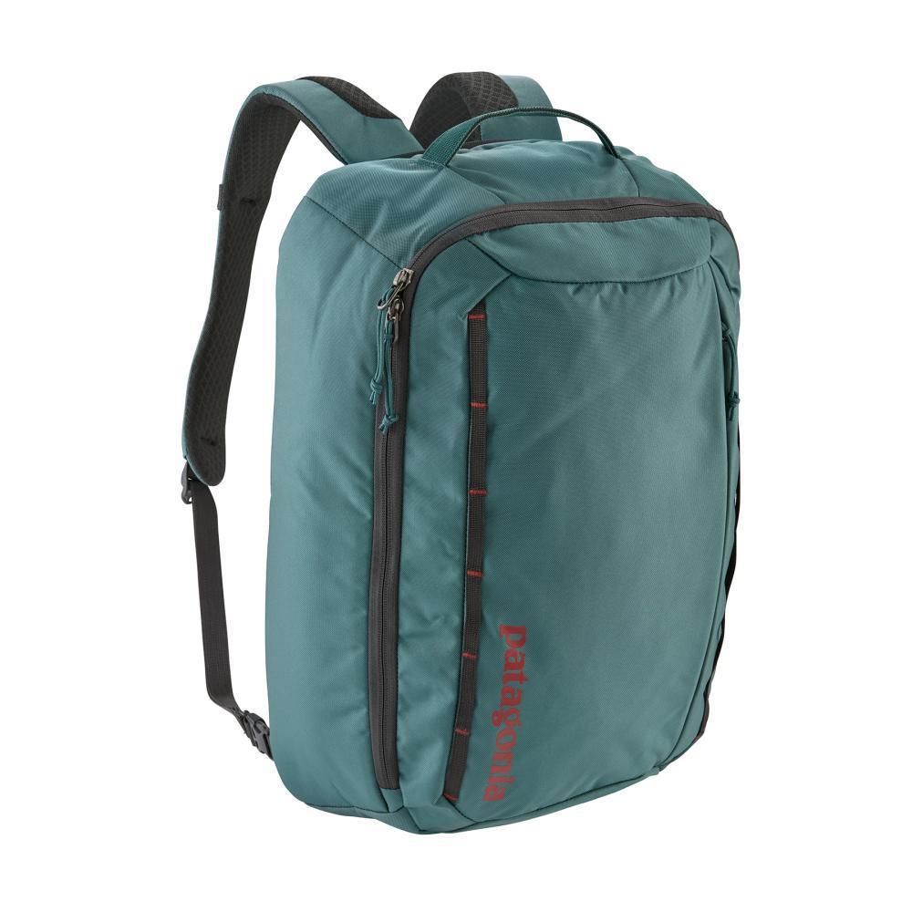Patagonia Tres Pack 25L TATE