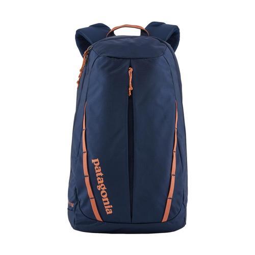 Patagonia Atom Backpack 18L Navym_cnme