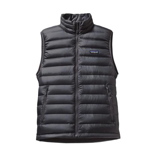 Patagonia Men's Down Sweater Vest Fge