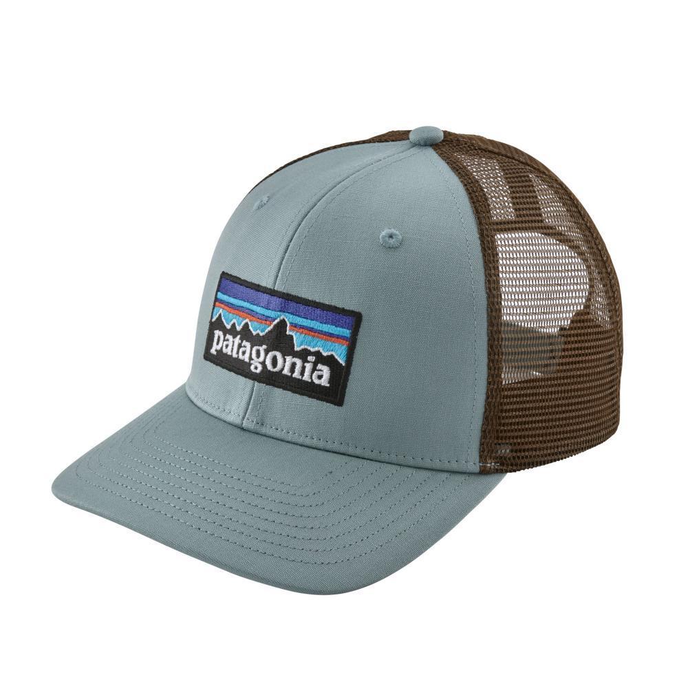Patagonia P-6 Trucker Hat CADB
