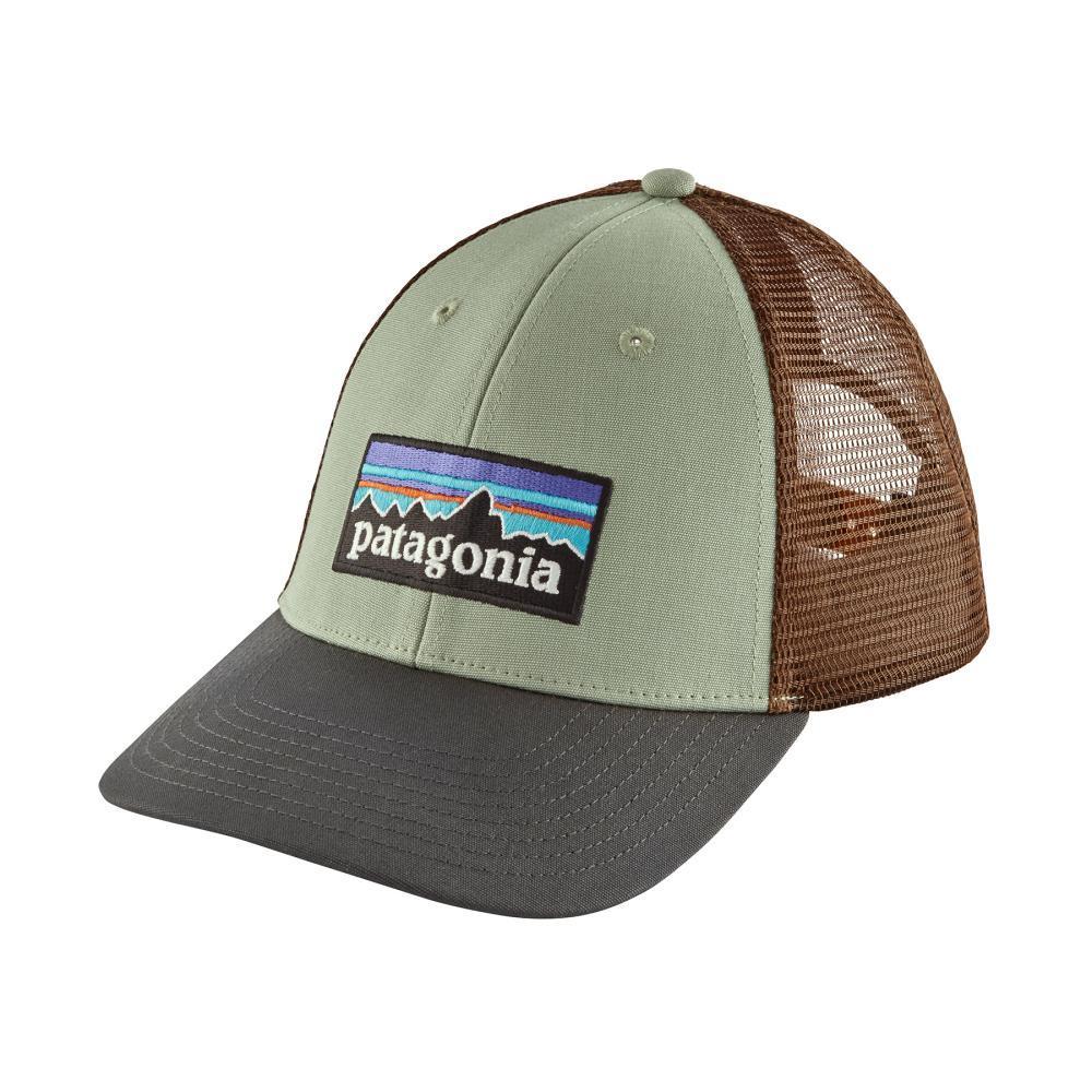 Patagonia P-6 LoPro Trucker Hat CELA