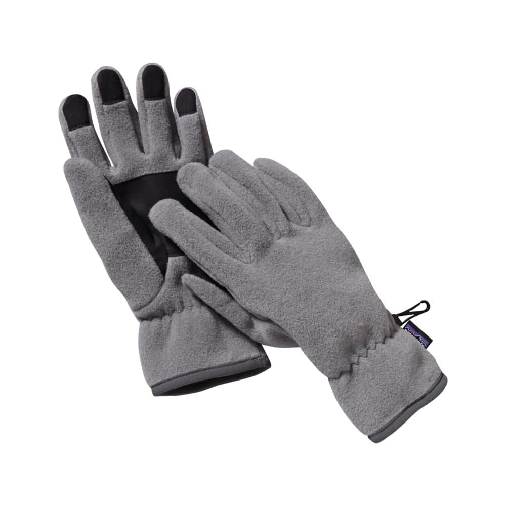 Patagonia Synchilla Fleece Gloves NKL