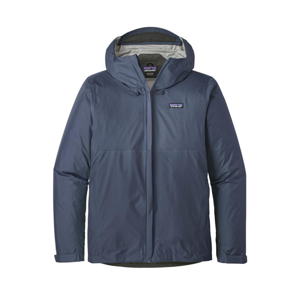 Patagonia Men's Torrentshell Jacket DLMB