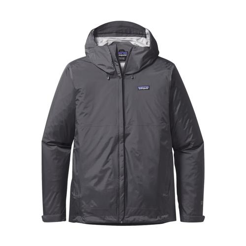 Patagonia Men's Torrentshell Jacket Fge