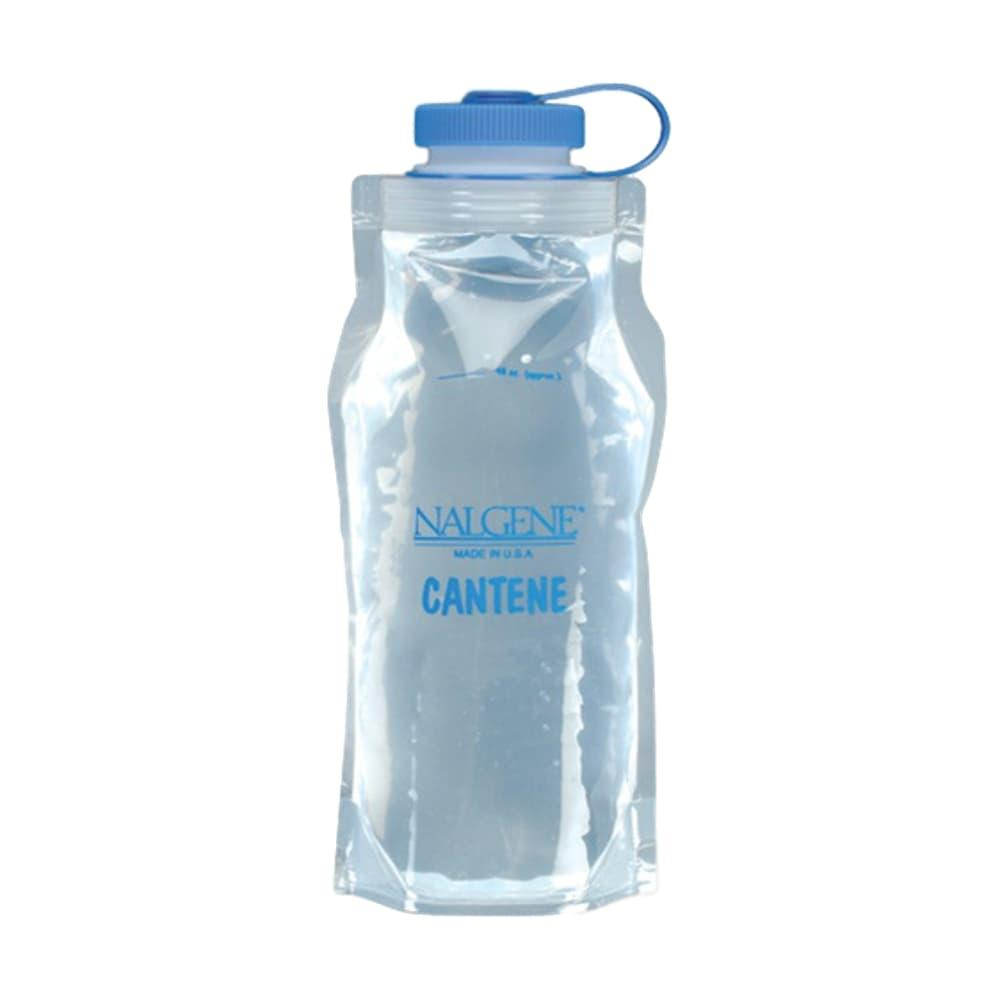 Nalgene Wide- Mouth Cantene 48oz