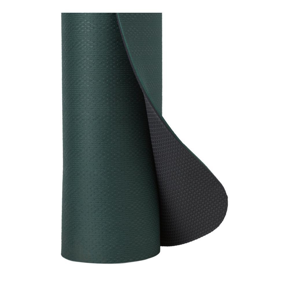 prAna Large E.C.O. Yoga Mat PINENEEDLE