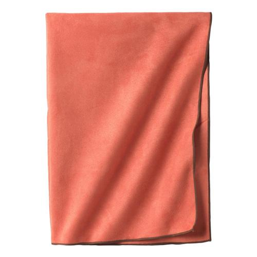 prAna Maha Yoga Towel Dry_chili